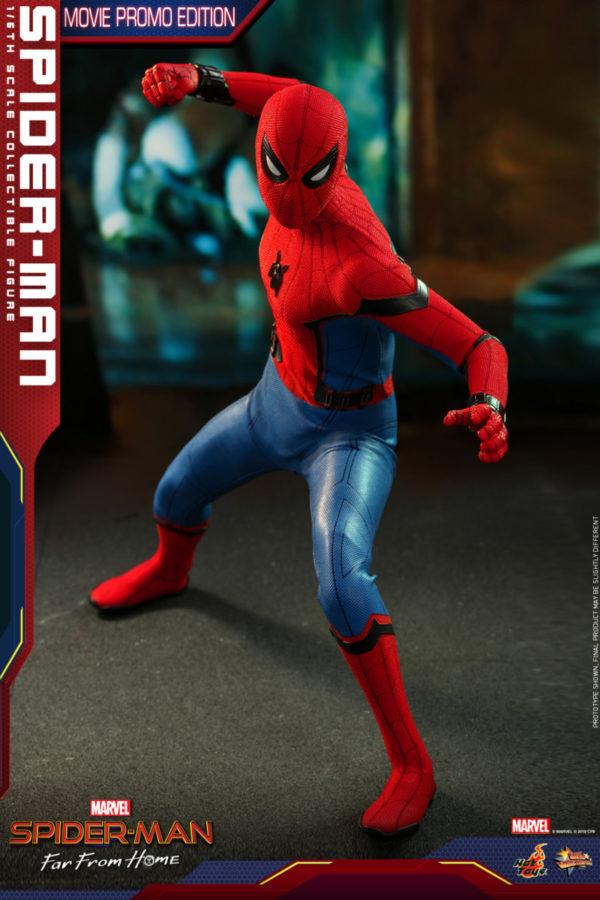 Hot-Toys-SMFFH-Spider-Man-Movie-Promo-Edition-collectible-figure_PR7-600x900