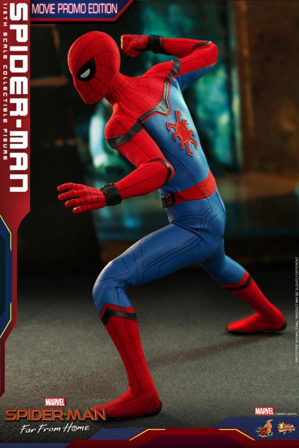 Hot-Toys-SMFFH-Spider-Man-Movie-Promo-Edition-collectible-figure_PR8-600x900