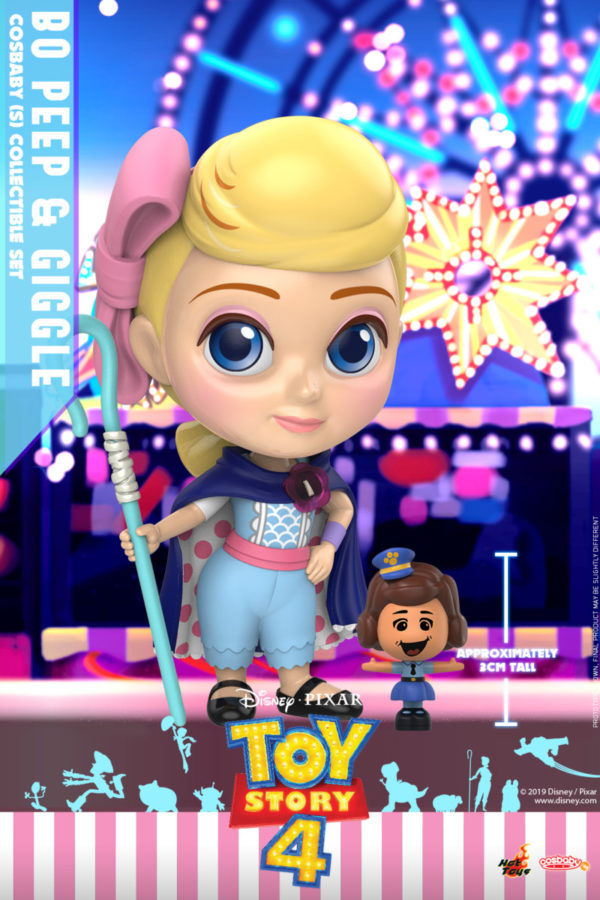 Hot-Toys-Toy-Story-4-Bo-Peep-Giggle-Cosbaby-S-Collectible-Set_PR1-600x900