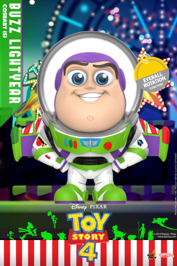 Hot-Toys-Toy-Story-4-Buzz-Lightyear-Cosbaby-S_PR1-600x900