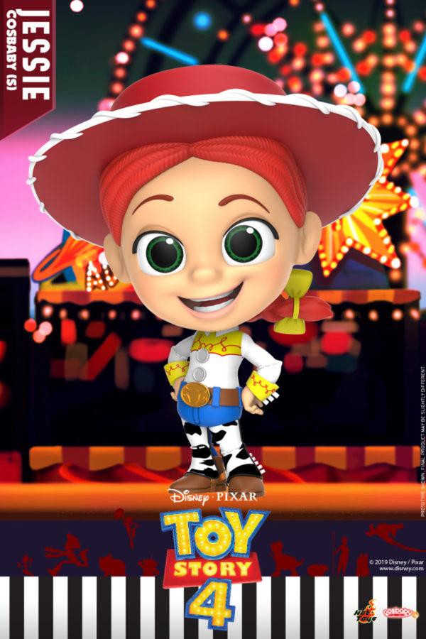 Hot-Toys-Toy-Story-4-Jessie-Cosbaby-S_PR1-600x900