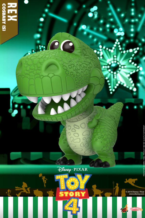 Hot-Toys-Toy-Story-4-Rex-Cosbaby-S_PR1-600x900