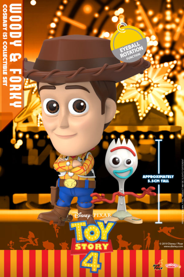 Hot-Toys-Toy-Story-4-Woody-Forky-Cosbaby-S-Collectible-Set_PR1-600x900