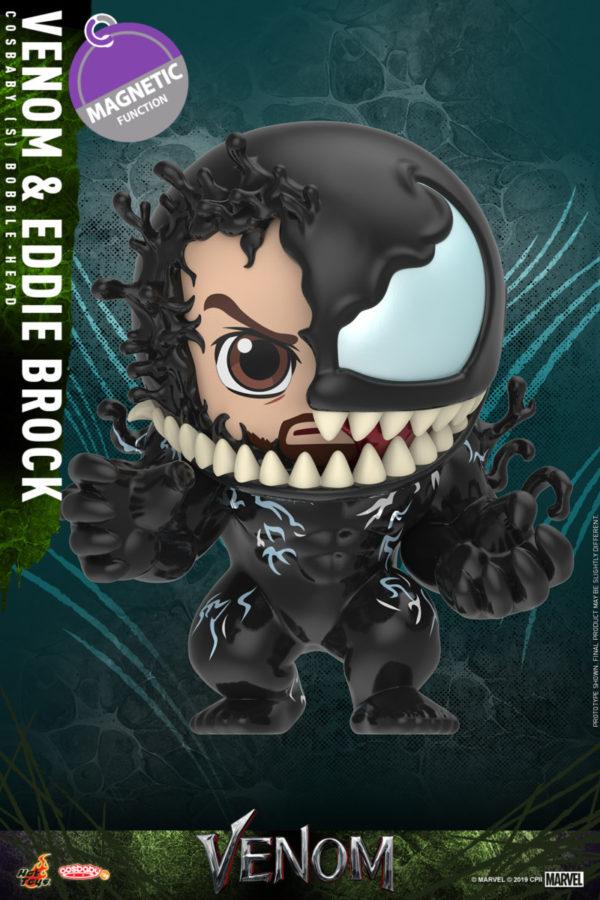 Hot-Toys-Venom-Venom-Eddie-Brock-COSBABY_PR1-600x900