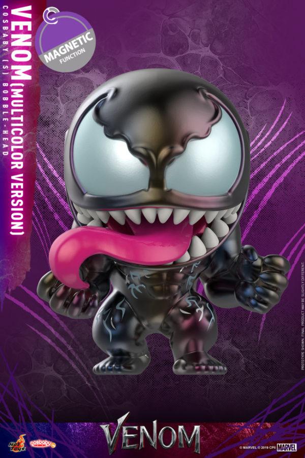 Hot-Toys-Venom-Venom-Multicolor-Version-COSBABY_PR1-600x900