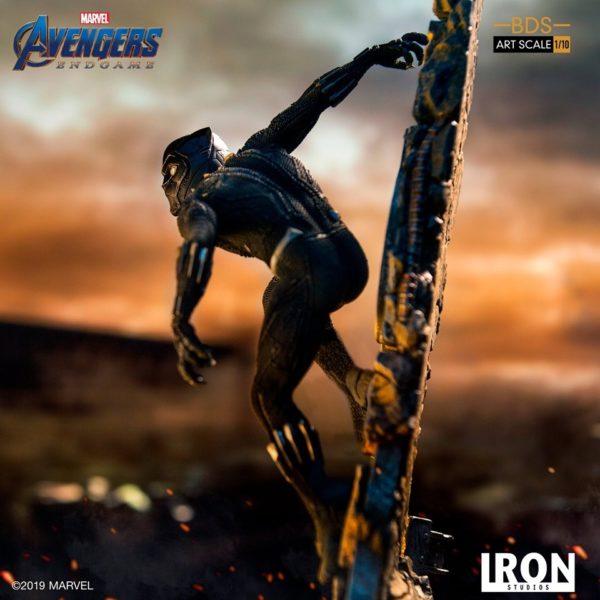 Iron-Studios-Black-Panthe-Endgame-BDS-2-600x600