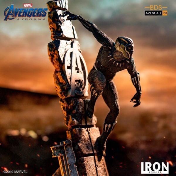 Iron-Studios-Black-Panthe-Endgame-BDS-3-600x600