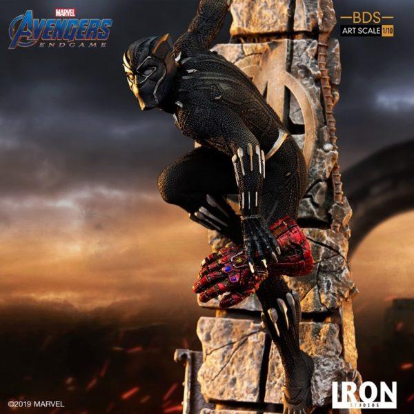 Iron-Studios-Black-Panthe-Endgame-BDS-4-600x600
