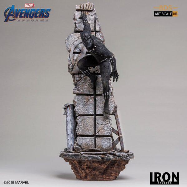 Iron-Studios-Black-Panthe-Endgame-BDS-5-600x600