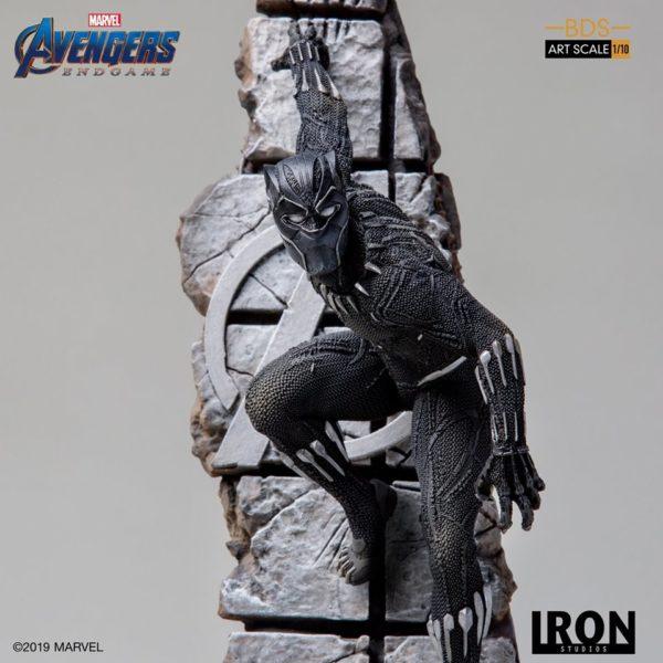 Iron-Studios-Black-Panthe-Endgame-BDS-6-600x600