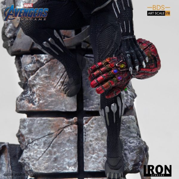 Iron-Studios-Black-Panthe-Endgame-BDS-7-600x600