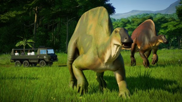 JWE_Claires_sanctuary_Ouranosaurus_3-600x338