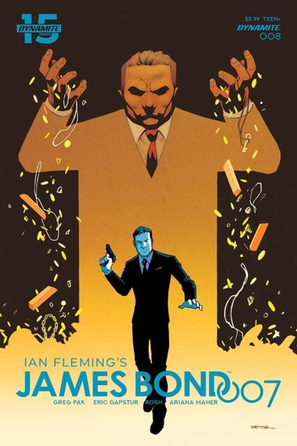 James-Bond-007-8-4-600x900