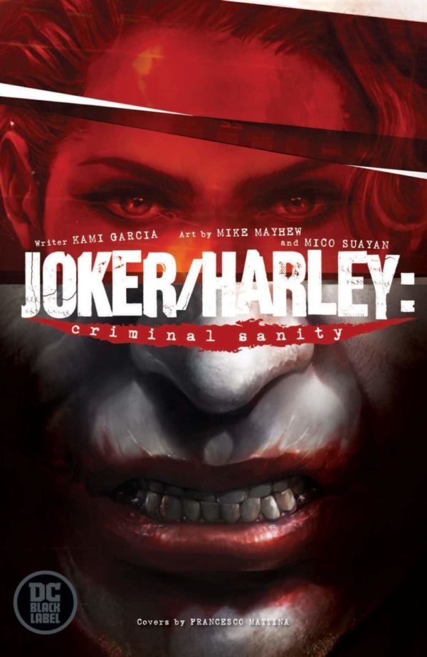 Joker_Harley_Promo_Mattina-2-600x924