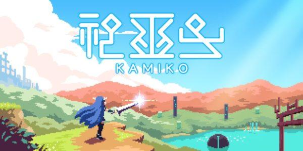 KAMIKO-key-art-600x300