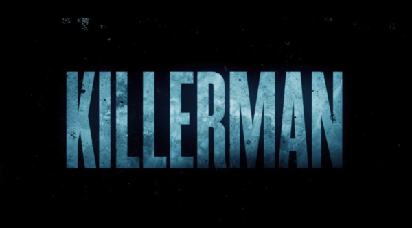 KILLERMAN-Official-Green-Band-Trailer-2-14-screenshot-600x333
