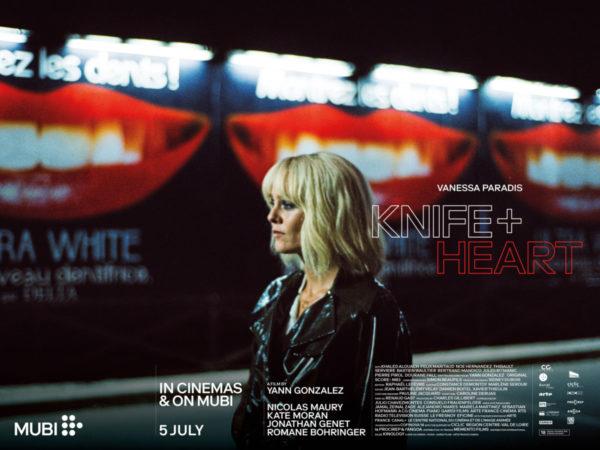 Knife_Poster_Quad-600x450
