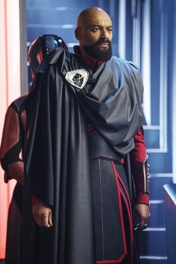 Krypton-204-5-600x900