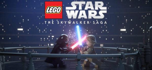 LEGO-Star-Wars-The-Skywalker-Saga-600x280