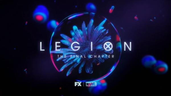 Legion-3x02-Promo-_Chapter-21_-HD-This-Season-On-0-41-screenshot-600x338