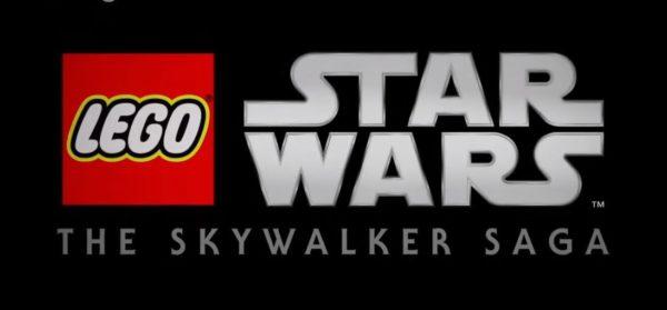 Lego-Star-Wars-The-Skywalker-Saga-600x279