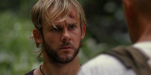 Dominic Monaghan joins action thriller Waldo with Charlie Hunnam and Mel Gibson
