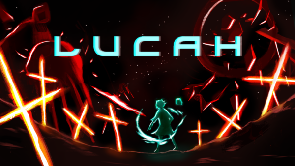 Lucah-Born-of-a-Dream-600x338