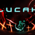 Action RPG Lucah: Born of a Dream arrives on Nintendo Switch next week