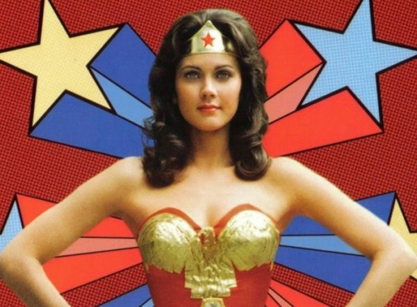 Lynda-Carter-Wonder-Woman-600x442