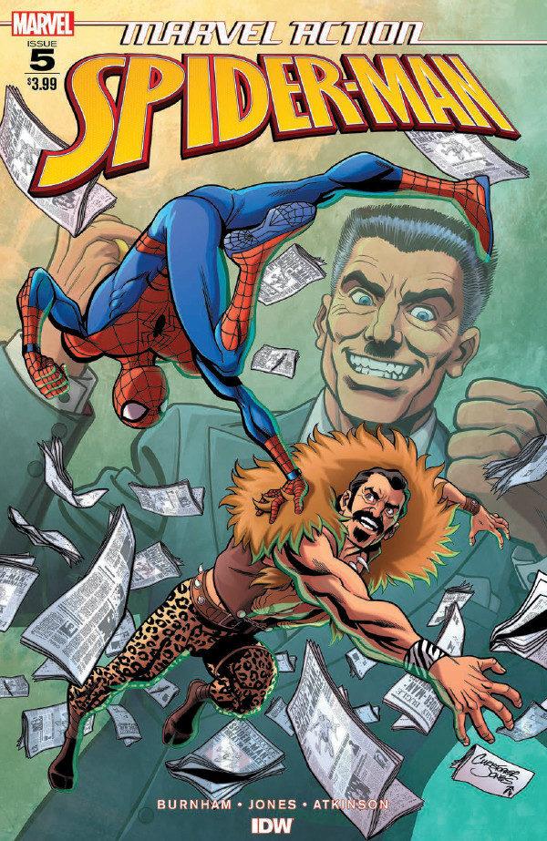 MA_Spiderman_05-pr-1-600x923