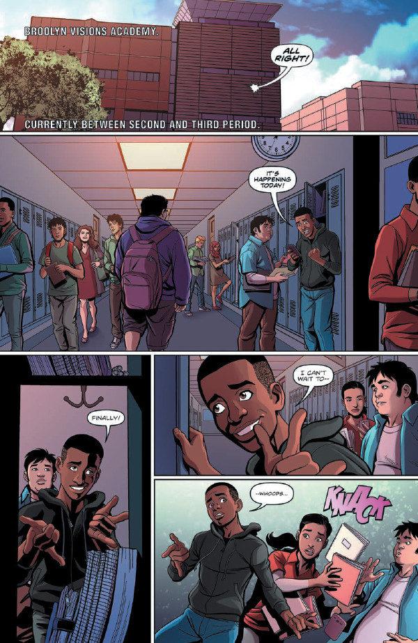 MA_Spiderman_05-pr-3-600x923