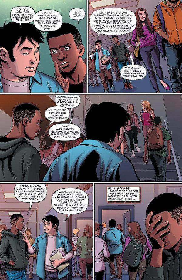 MA_Spiderman_05-pr-5-600x923