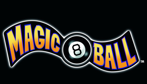 Mattel teaming with Blumhouse for Magic 8 Ball horror movie
