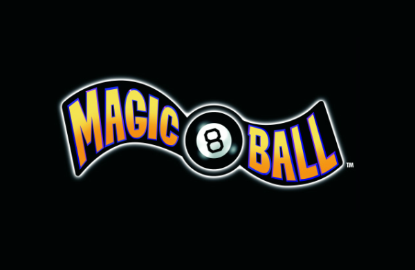 Magic-8-Ball-Logo-600x391