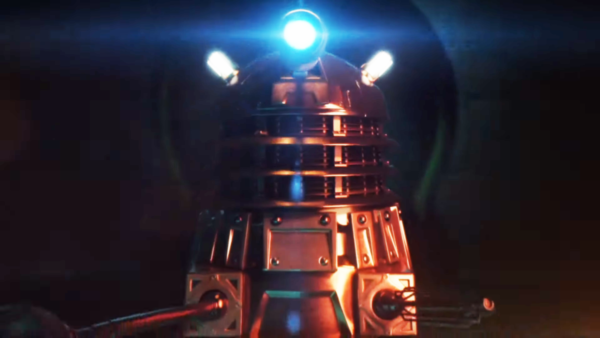 Making-the-Daleks-in-VR-_-The-Edge-of-Time-_-Doctor-Who-0-30-screenshot-600x338