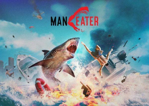 Maneater_KeyARt-600x429