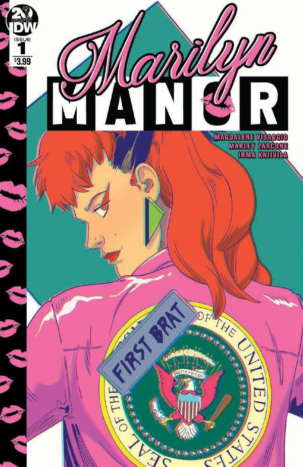 Marilyn_Manor_01-pr-1-600x923
