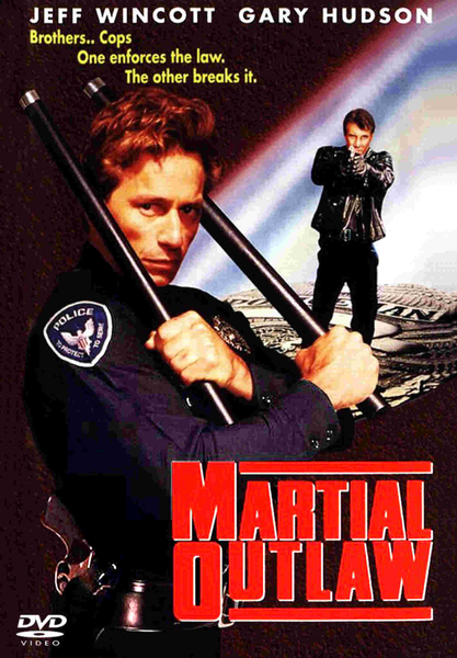 Martial_Outlaw_Display_Cover_grande