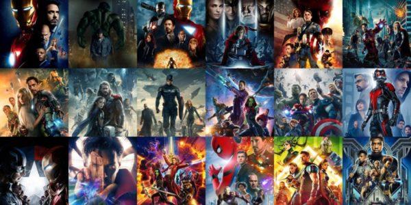 Marvel-Cinematic-Universe-Marathon-600x300