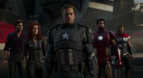 Marvels-Avengers-600x327