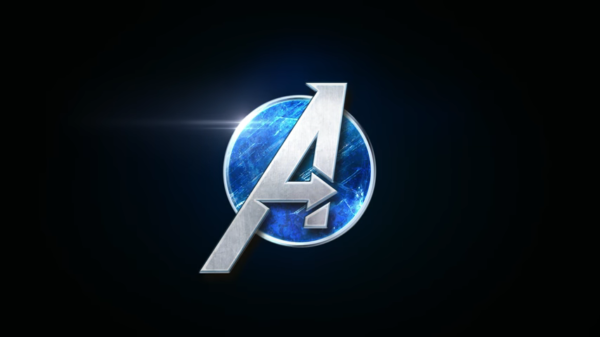 Marvels-Avengers_-Pym-Tech-_-E3-2019-0-36-screenshot-600x337