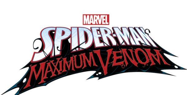 Marvels-Spider-Man-Maximum-Venom-600x306
