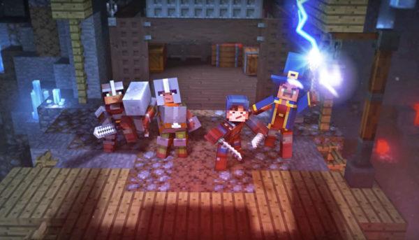 Minecraft-Dungeons-600x343