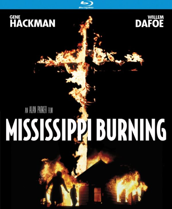 Mississippi-Burning-1-600x729