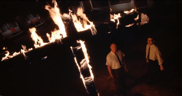 Mississippi-Burning-3-600x318