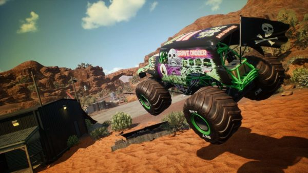 Monster-Jam-Steel-Titans-screenshot-600x338