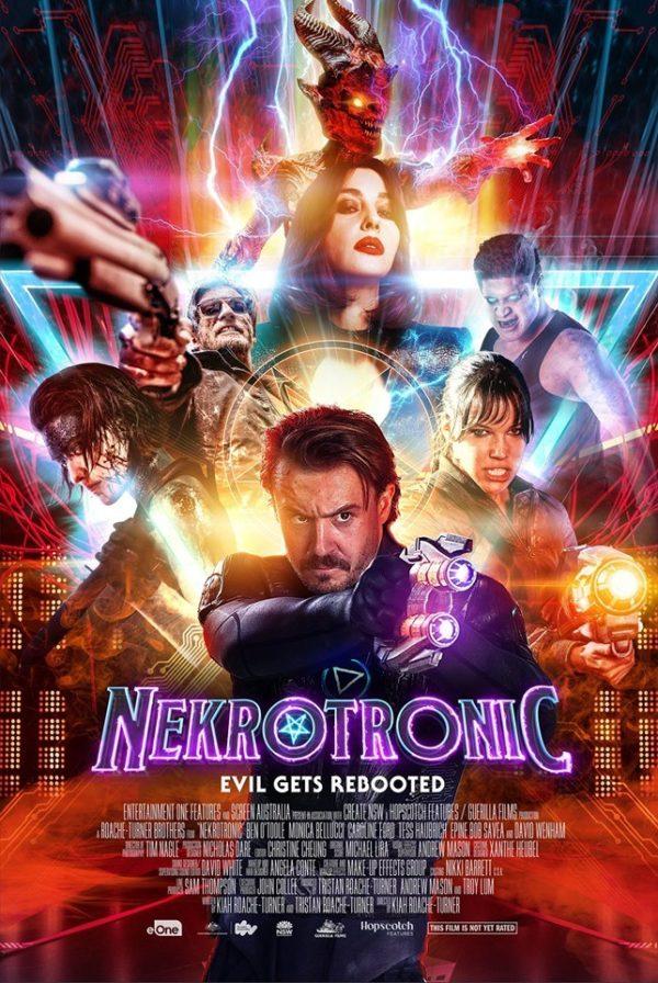 Nekrotronic-poster-600x896