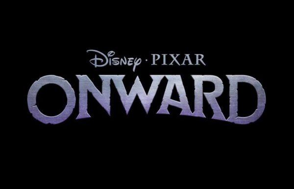 Onward-600x386