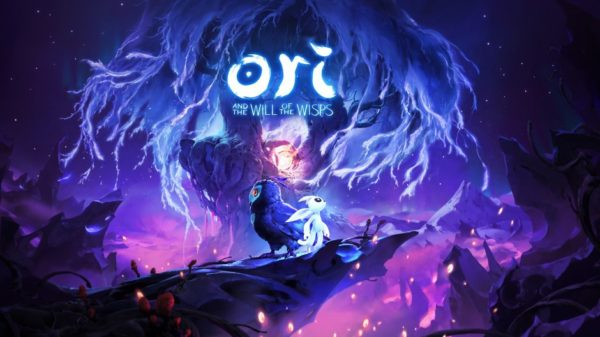 Ori and the Will of the Wisps receives new trailer with release date