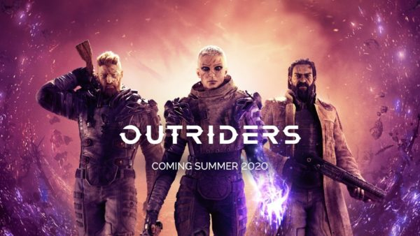 Outriders-600x338